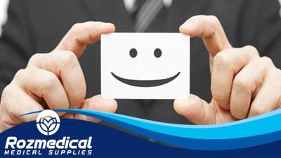 تضمین کیفیت محصولات پزشکی