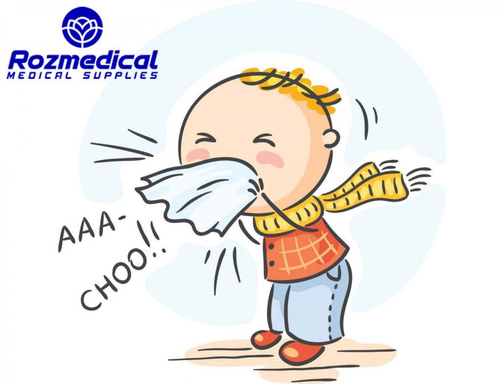 در صورتی که به راحتی می توان این بیماری را تشخیص و در زمان خود آن را کنترل کرد و قبل از دچار شدن به این بیماری مسری، با استفاده از تجهیزات حفاظتی-تنفسی مانند ماسک های تنفسی سوپاپ دار به مقابله با این بیماری رفت.