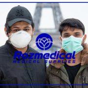 اجباری شدن ماسک در مدارس و حملونقل عمومیِ فرانسه