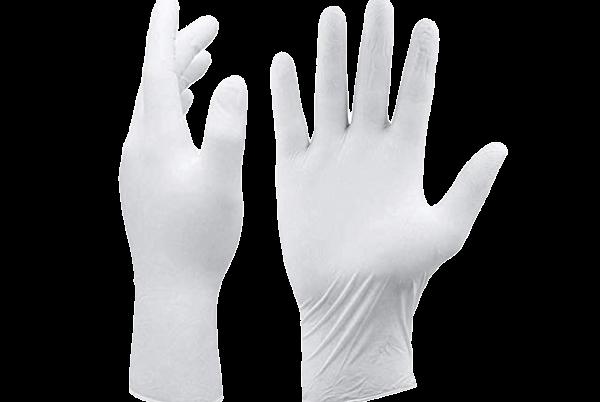 دستکش-لاتکس-رزمد