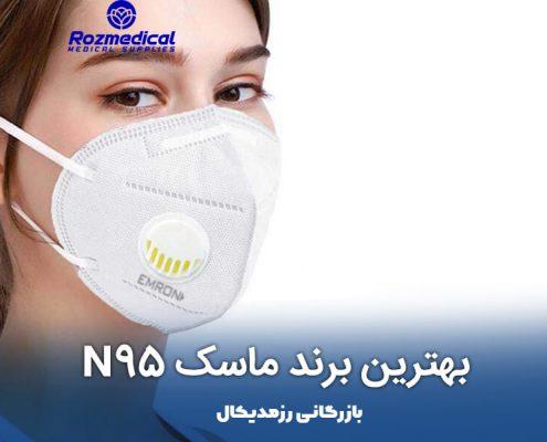 بهترین-برند-ماسک-تنفسی